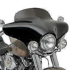 Harley Davidson Softail Deluxe | eBay