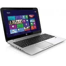 HP Spectre x360 13-4128ca 2-in-1Ultrabook - Tablet