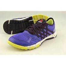 NEW Reebok One Cross Trainer 2.0 Women's Sneaker – Size 8 Cronulla Sutherland Area Preview