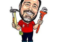 Glasgow Handyman