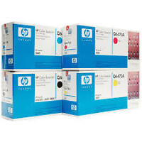 SELL YOUR SURPLUS TONERS AND PRINTER SUPPLIES WE PAY THE BEST