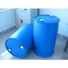 Barrel 220l