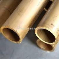 """copper pipe 1"""" and 1.25"""""""