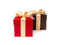 AMIKO CABLE BOX MAG BOX 250 254 ZGEMMA OVER BOX QBOX IBOX SKYBOX
