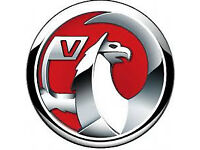 VAUXHALL DIAGNOSTIC SERVICE VIA TECH2 CRUISE CONTROL ENABLING AIRBAG/ABS/EML LIGHTS REMOVED