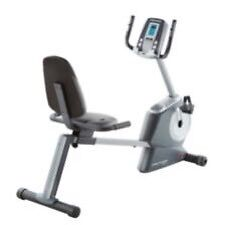 Velo exercise a vendre