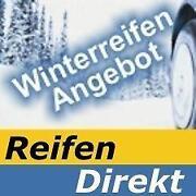 Winterreifen 225 45 17