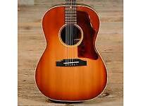 Low Price Guitar Lessons £10ph (£16 for 2hr)