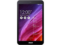 8-inch Asus Memo Pad Android Tablet