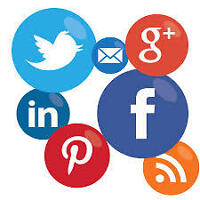 Social Media Packages for SMALL Businesss