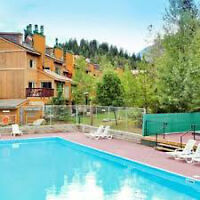Panorama Resort, B.C. – Available August 8 to 15, 2015. 50% off!