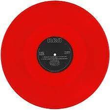 WE BUY RECORDS!!!! TURN YOUR RECORDS INTO $$$ TODAY!!!! Melbourne CBD Melbourne City Preview