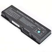 Dell Inspiron 9300 Battery