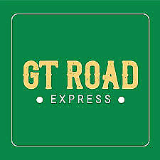 GT ROAD EXPRESS LOOKING CLASS 1 DRIVERS