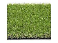30 mm Artificial Grass