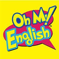 Cour d'anglais pour adultes et enfants  Accès sur la conversatio