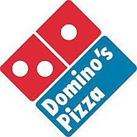 Domino's Pizza is looking for Delivery Drivers!