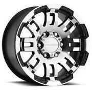 dodge ram 2500 parts ebay Toyota Tacoma Styles dodge ram 2500 wheels