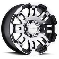 dodge ram 2500 wheels ebay New Rockstar 2 Wheels