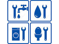 24 hour EMERGENCY/NON EMERGENCY PLUMBER. 30 years experience. CHORLTON/SOUTH MANCHESTER