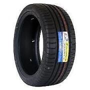 245 40 17 Tyres