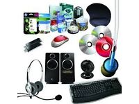 phone and laptop accessories, parts for sale, we will provide ur place