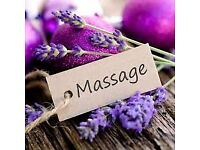 🌺🌺🌺FULL BODY MASSAGE BY PAULA🌺🌺🌺