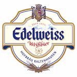 edelweisssportscards
