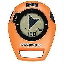 Bushnell BACKTRACK GPS personal navigation Device. brand new  for sale in Mississauga.