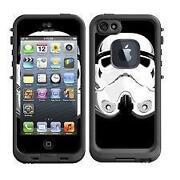 iPhone 5 Clone