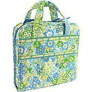 Vera Bradley Purses English Meadow