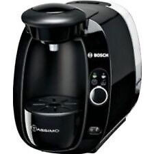 Tassimo Coffee Maker Works Great $20