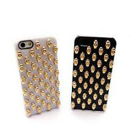 SALES! BRAND NEW Iphone 5/5s/5c flip case / silicone case
