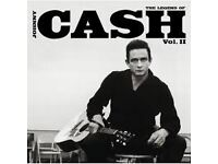 looking for bass & lead guitarist for johnny cash project (carlisle area)