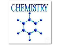Chemistry Tuition from Experienced teacher and A-level examiner.