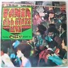 Fania All Stars LP