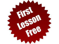 Maths Tuition (Experienced tutor) - TRY THE FIRST LESSON FREE