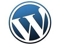 Learn WordPress in a Day - WordPress Training Courses and Websites