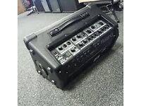 Roland Street EX Amp .. Mint Condition