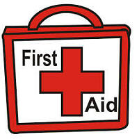 Red Cross First Aid Instructor