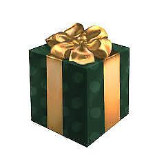 MAG BOX OPENBOX IBOX BBOX ISTAR EVO SLIM 2 CABLE VM ZGEMMA AMIKO SKYBOX