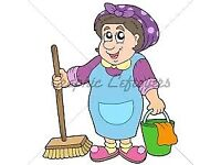 Professional cleaning service,office cleaning,end of tenancy