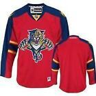 Florida Panthers Jersey Mens