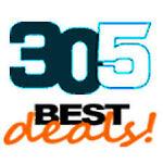 305BestDeals