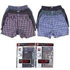 Men Underwear Lot Medium