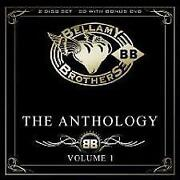 Bellamy Brothers CD