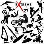 extremesports-101