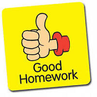 Let us do your homework and assignments!