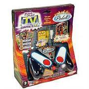 Plug and Play TV Games