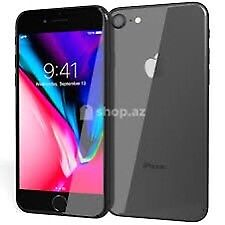 Looking to trade my iPhone 8 64GB for an 8+